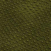 reptile skin background - stock illustration