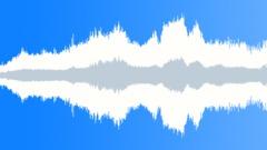 Washing Machine Sound - HQ - STEREO Sound Effect