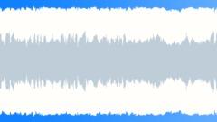 Audi A4 Engine Diesel Sound HQ Sound Effect