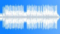 euphoria phobia - stock music