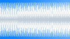 House Loop-Freeway - stock music