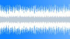 Weightless Loop 2 - stock music