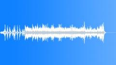 INSPIRATIONAL SOLO PIANO - DevoPiano (COMMERCIAL BACKGROUND THEME) - stock music