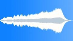 Jet Airplane Sound Effect