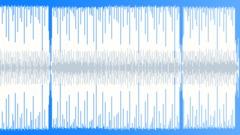 Techno Music-Cyborg Dance - stock music