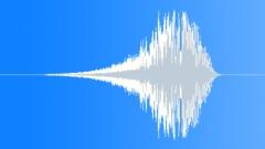 Transition Noise 3 Sound Effect
