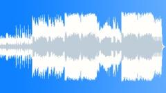 Stock Music of 8 Bit Game Music