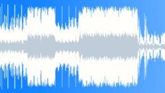 Stock Music of 8 Bit Epic Game Music
