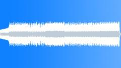 Octagon Rock - stock music