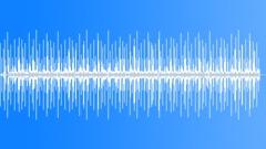 Electric Funk Beat (Loop) Stock Music