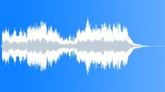 Stock Music of Nightmares (15 sec)