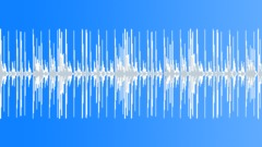Siren Loop 1 - stock music