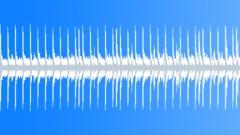 Satellites Loop 3 Stock Music