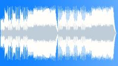 Hayride - stock music