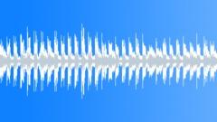 Earth Pulse Loop 3 Stock Music