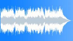 The Magic Rainbow (30 sekuntia) Arkistomusiikki