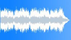 The Magic Rainbow (60 sekuntia) Arkistomusiikki