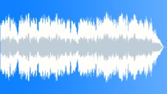 The Magic Rainbow (Drumless mix) Arkistomusiikki