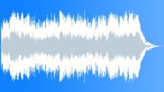 Serenity Heals (30 sec) Stock Music