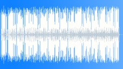Popcorn (60 sec B) Stock Music