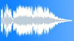 Mellow Drama (15 sec A) Stock Music
