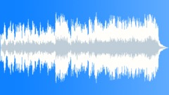 Mellow Drama (90 sec) - stock music
