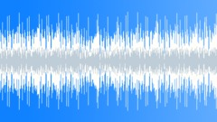 Time kill (Loop 1) 24Bit - stock music