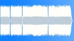 Stock Music of Driving Guitar Driven Rock Instrumental (Lets Get Together Instrumental)