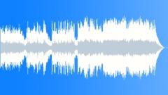Pavane (Light mix) Stock Music