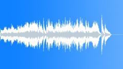 Stock Music of Chopin Piano Scherzo No. 4 in E major, Op. 54 (0:32)