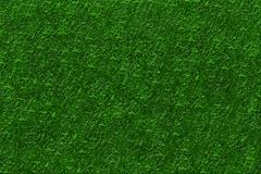 Abstract grass or moss background Stock Illustration