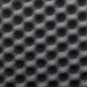 Acoustic treatment texture Stock Photos
