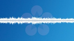 Car Interior - sound effect