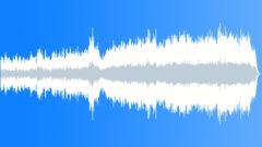 Molecularity - stock music