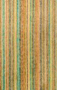 stitch colors texture - stock photo