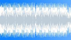 Stock Music of ENERGETIC DANCE LOOP - Rising Sun DSR (CLUB BACKGROUND THEME)