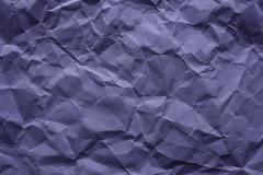 Scrapbooking old paper textures Stock Photos