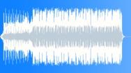 Stock Music of Epic Industrial Dubstep (60 sec edit)