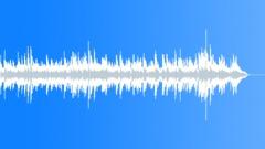 Aloha Hawaii (60sec) - stock music