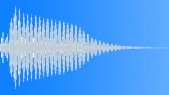 Fail3 Sound Effect