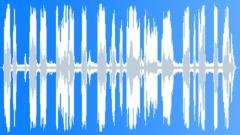 Happy Baby - sound effect