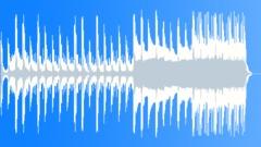 Vast Panorama BED - stock music