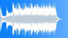 Vast Panorama 30 - stock music