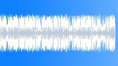 Camarillo Dub - stock music