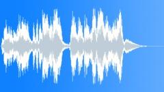 Warlike Logo - stock music
