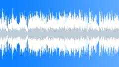 INSPIRATIONAL HOPEFUL LOOP - Transitions (PIANO MEETS DUBSTEP BEAT) Arkistomusiikki