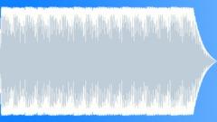 Medical Machine Scan - 1 - sound effect
