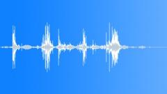Surgery Sound - 3 - sound effect