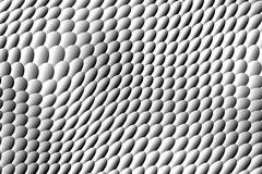 reptile skin - stock illustration