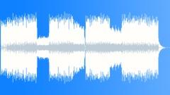 Fusion - PH - stock music